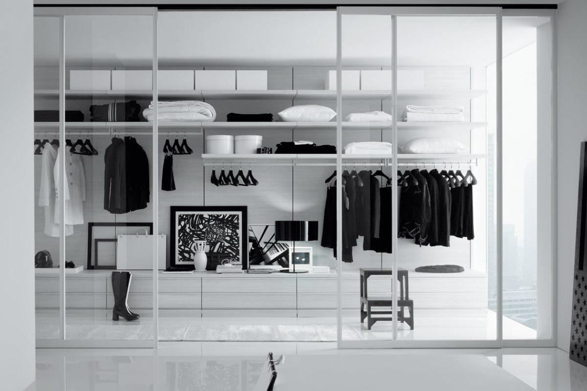 Inside-Concept-architecture-d-interieur-decoration-design-dressing-sur-mesure-New-Entry-Ubik