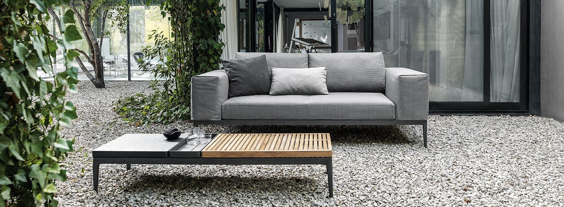 Inside-Concept-Architecture-d-interieur-amenagement-exterieur-mobilier-design-Gloster-banner