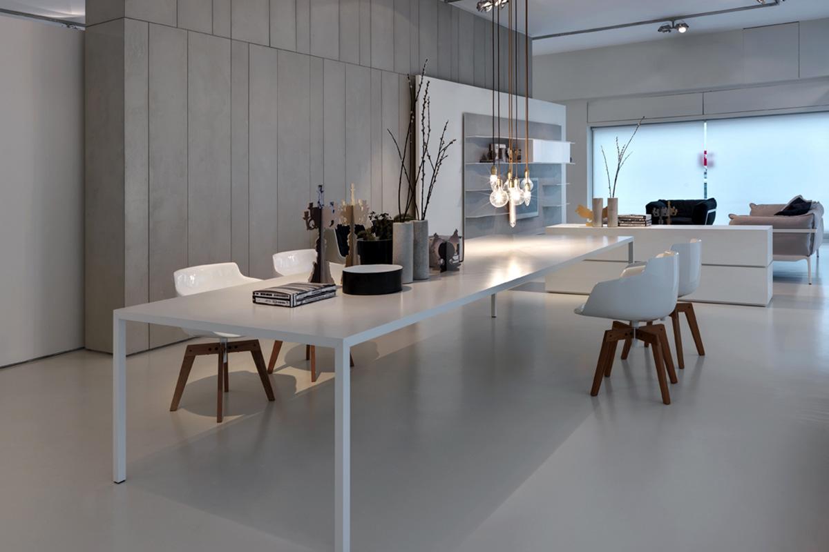 Inside-Concept-Architecture-d-interieur-mobilier-design-MDF tense