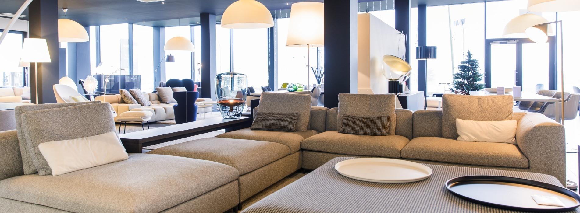 Inside-Concept-Architecture-decoration-d-interieur-showroom-magasin