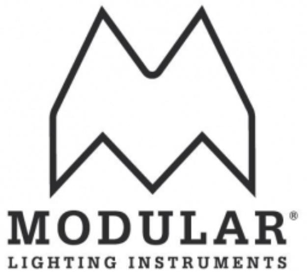 Modular-inside-concept