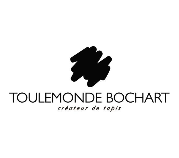 Toulemonde-Bochart-inside-concept-decoration-d-interieur-complements