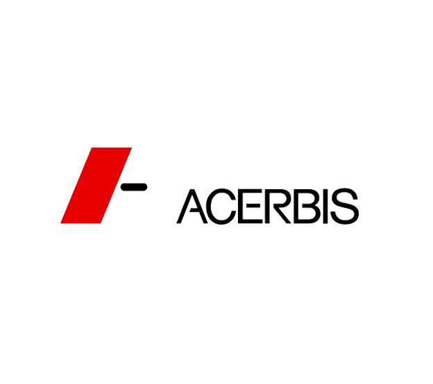 acerbis-inside-concept-mobilier-design-architecture-d-interieur