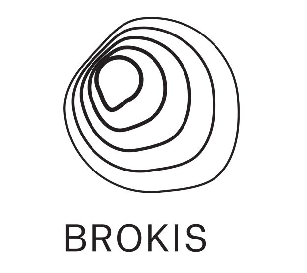 brokis-inside-concept-mobilier-design