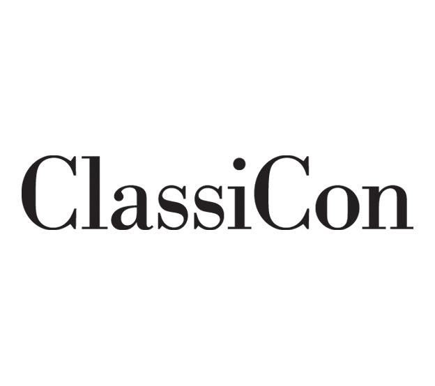classic-inside-concept-mobilier-design