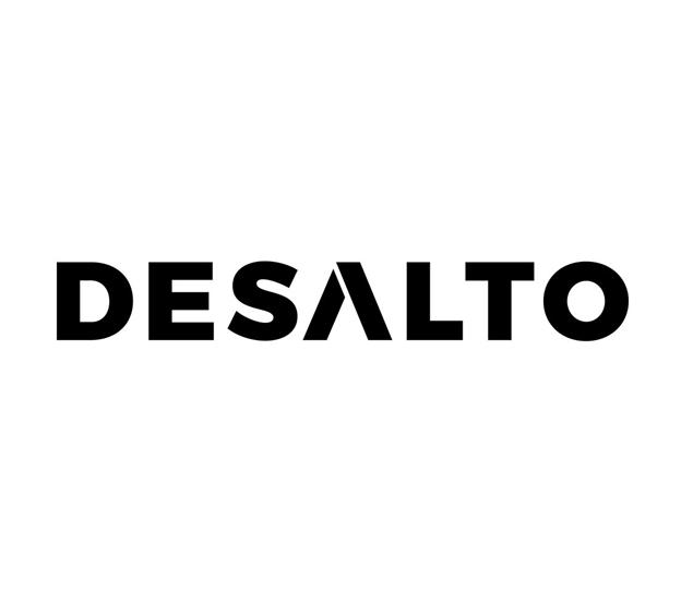 desalto-inside-concept-mobilier-design-architecture-d-interieur