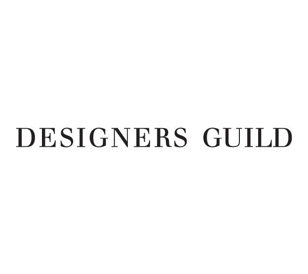 designers-guild-inside-concept-mobilier-design