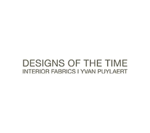 designs-of-the-time-inside-concept-occultation-tentures-stores-fenetres-architecture-d-interieur