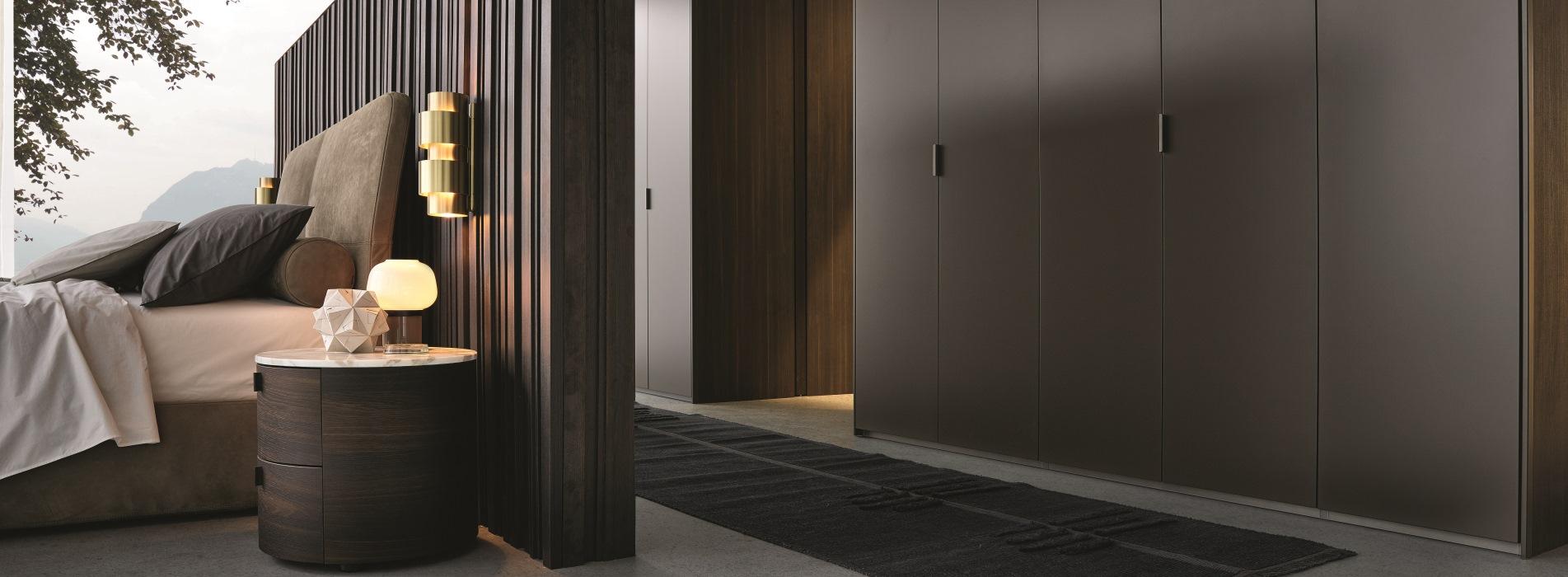 inside-concept-architecture-d-interieur-dressing-sur-mesure