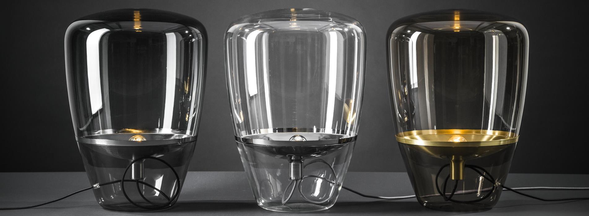 inside-concept-architecture-d-interieur-mobilier-design-eclairage
