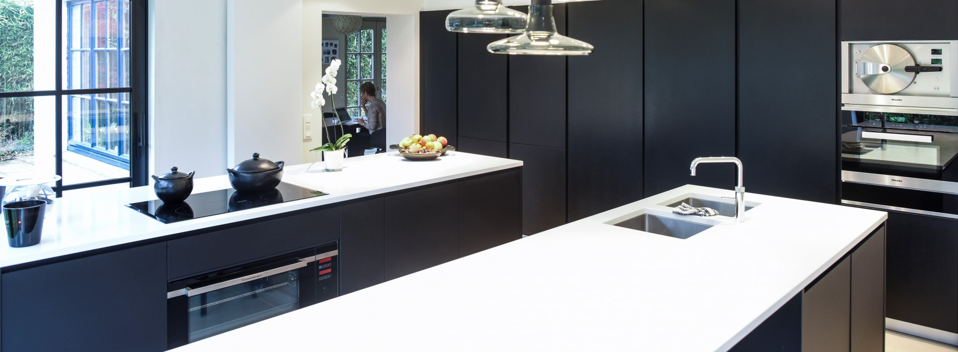 inside-concept-cuisine-architecture-d-interieur-et-decoration-banner-2