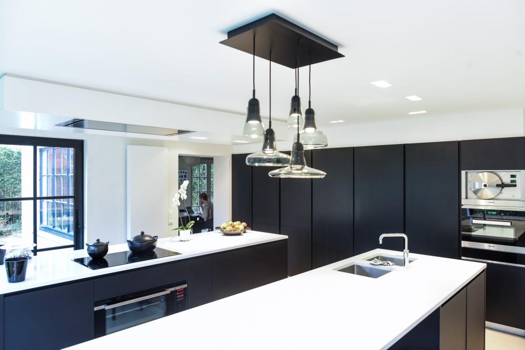 inside-concept-cuisine-architecture-d-interieur-et-decoration