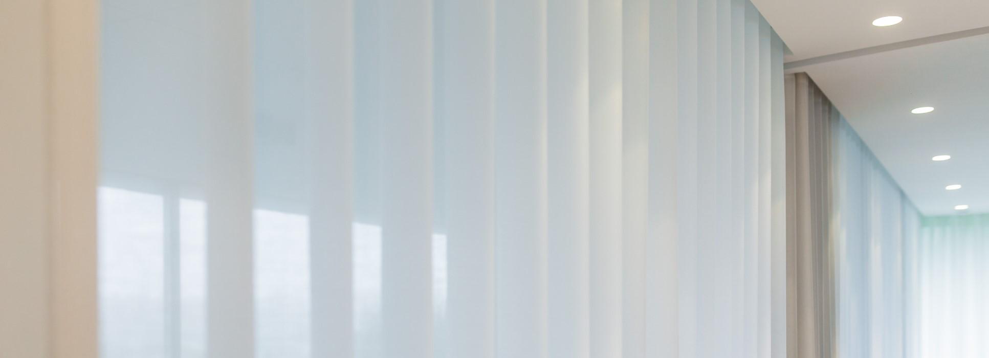 inside-concept-mobilier-design-architecture-d-interieur-occultation