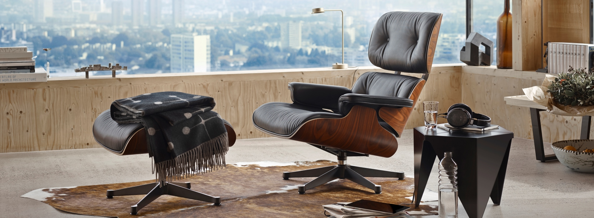 inside-concept-mobilier-design-banne