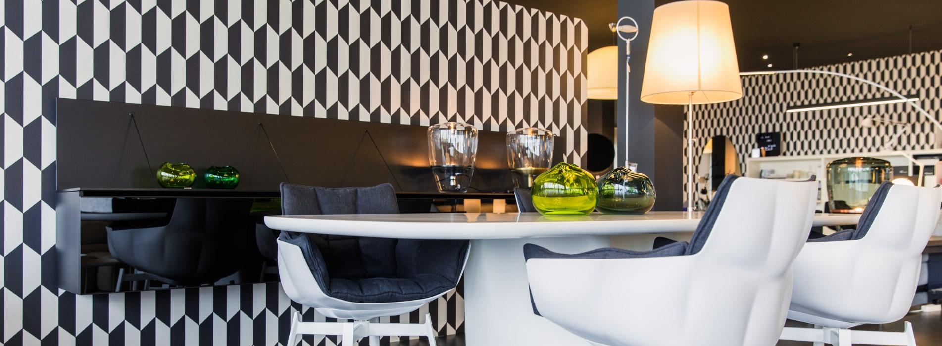 inside-concept-mobilier-design-showroom