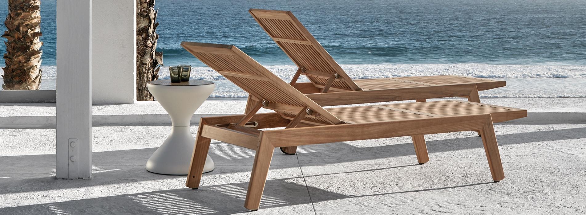 inside-concept-outdoor-exterieur-mobilier-design-amenagement-transat