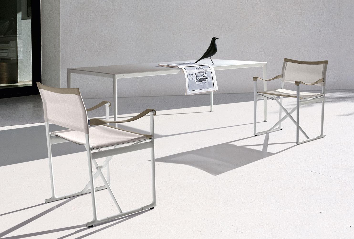 inside-concept-outdoor-exterieur-mobilier-design-amenagement