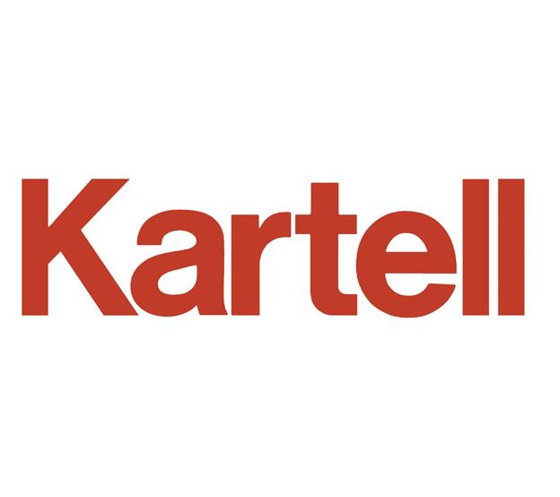 karteli-inside-concept-mobilier-design