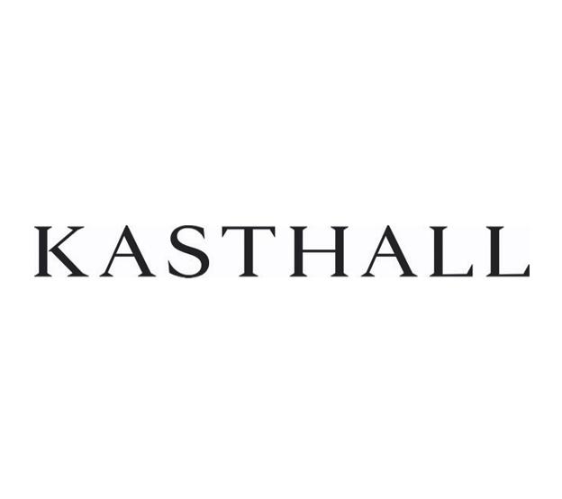 kasthall-inside-concept-mobilier-design