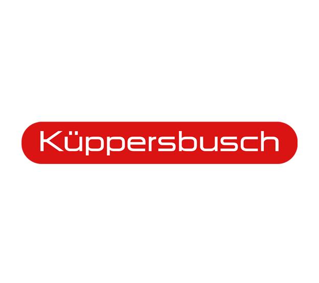 kupperbush-inside-concept-architecture-d-interieur-cuisine