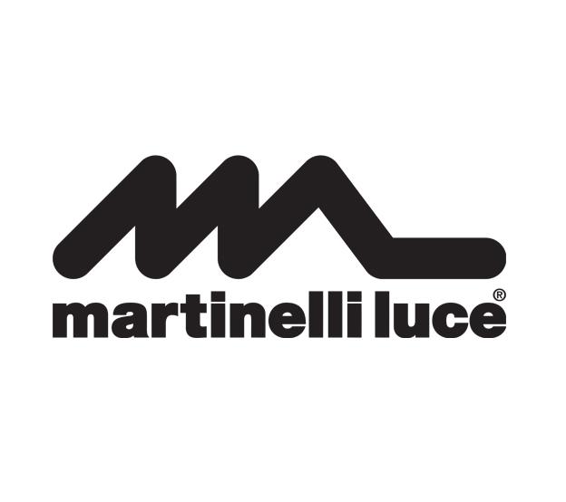 martinelli-inside-concept-mobilier-design