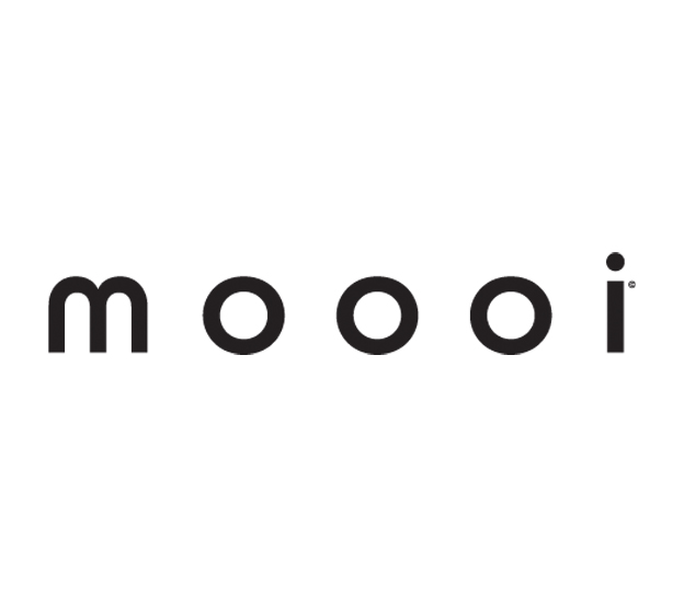 moooi-inside-concept-mobilier-design
