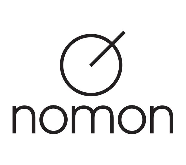 nomon-inside-concept-mobilier-design