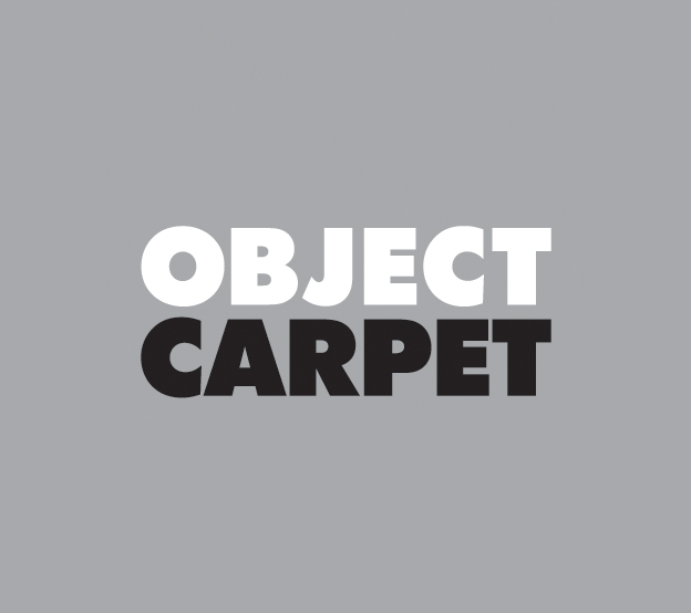 object-carpet-inside-concept-mobilier-design