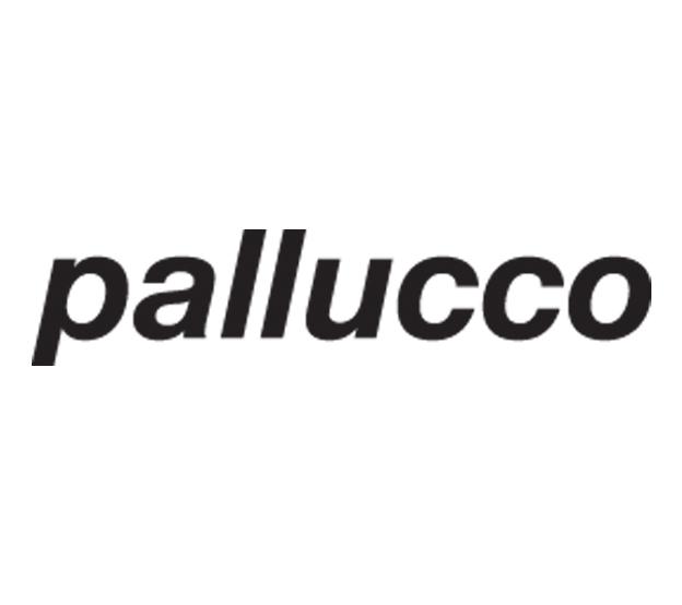 palluco-inside-concept-mobilier-design