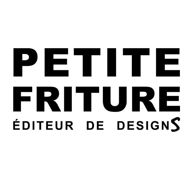 petite-friture-inside-concept-mobilier-design