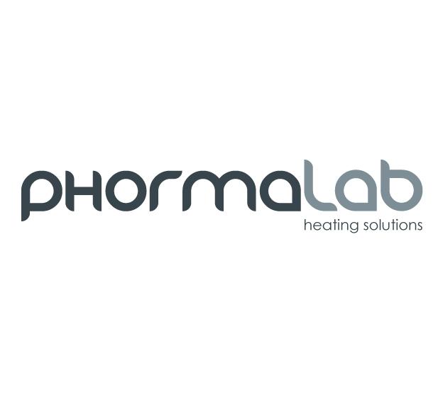 phormalab-inside-concept-mobilier-design