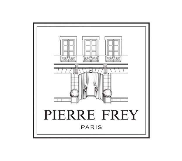 pierre-frey-inside-concept-occultation-tentures-stores-fenetres-architecture-d-interieur