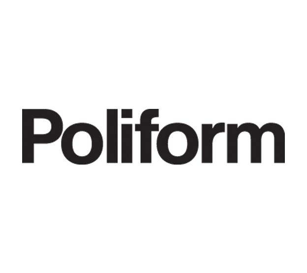poliform-inside-concept-mobilier-design