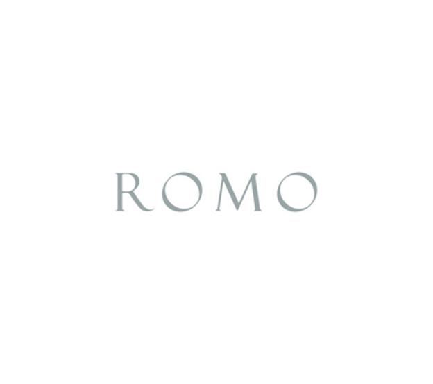 romo-inside-concept-occultation-tentures-stores-fenetres-architecture-d-interieur