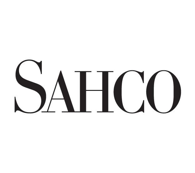 sahco-group-inside-concept-mobilier-design