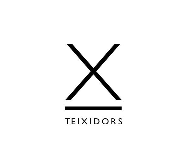teixidors-inside-concept-decoration-d-interieur-objets