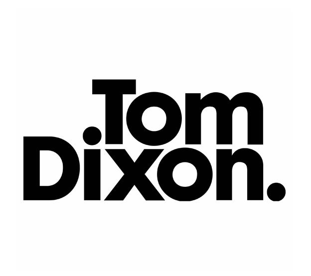tom-dixon-inside-concept-mobilier-design