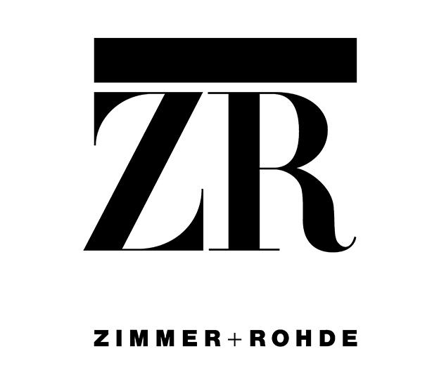 zimmer-rohde-inside-concept-mobilier-design-et-architecture-d-interieur