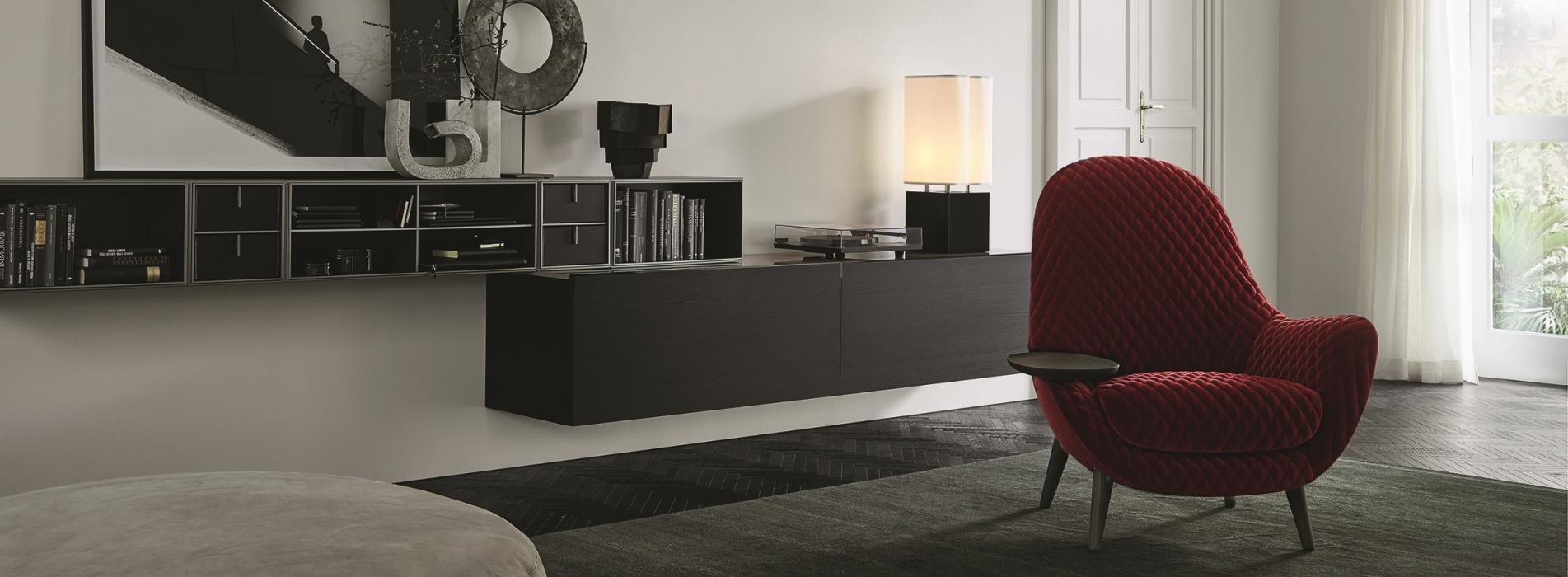 Inside-concept-architecture-interieur-mobilier