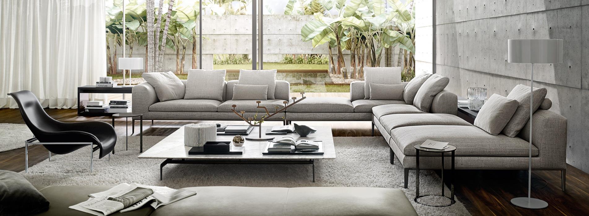 Inside-concept-architecture-interieur