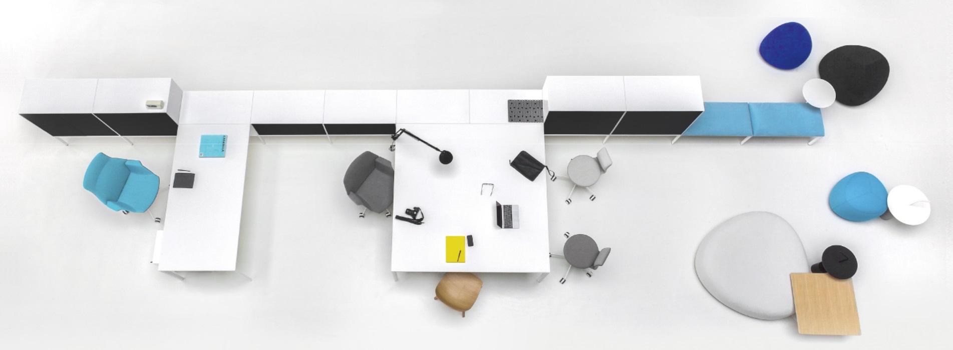 inside-concept-mobilier-design-bureau-banner