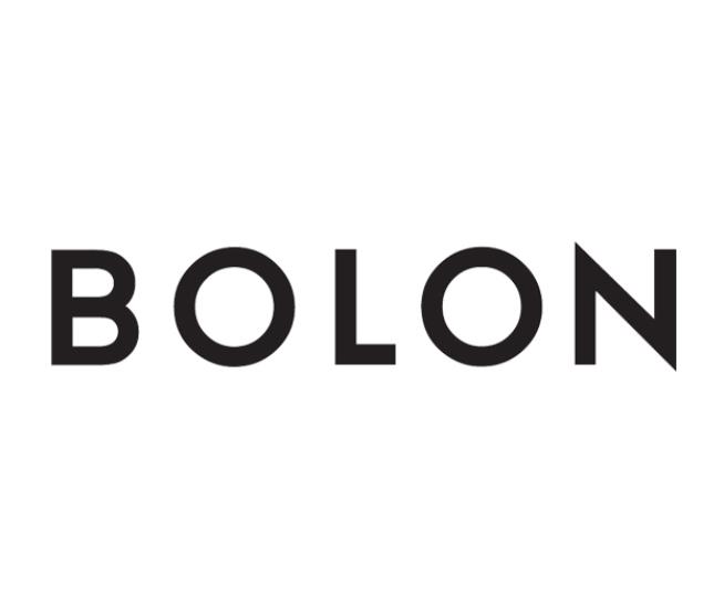 inside-concept-complement-bolon