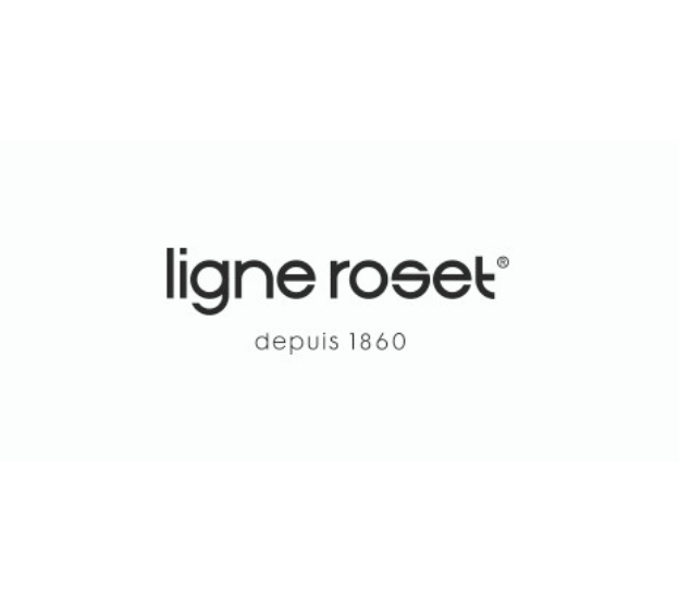 Inside-Ligne-Roset